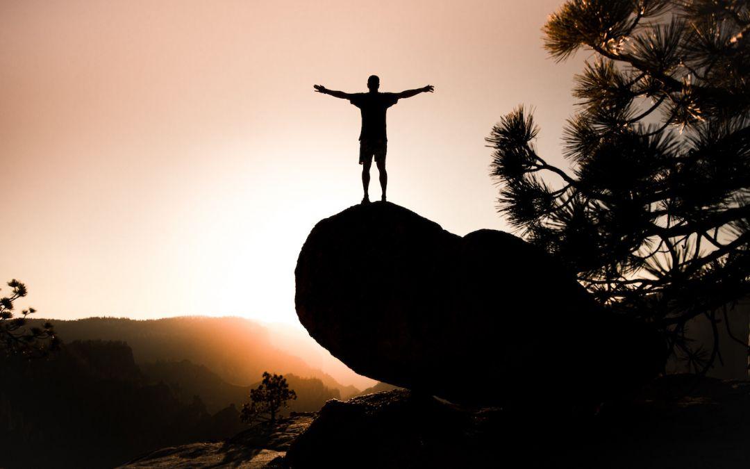 7 Steps to Create an Abundance Mindset